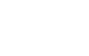 4T Powering the Bakken WHITE PNG