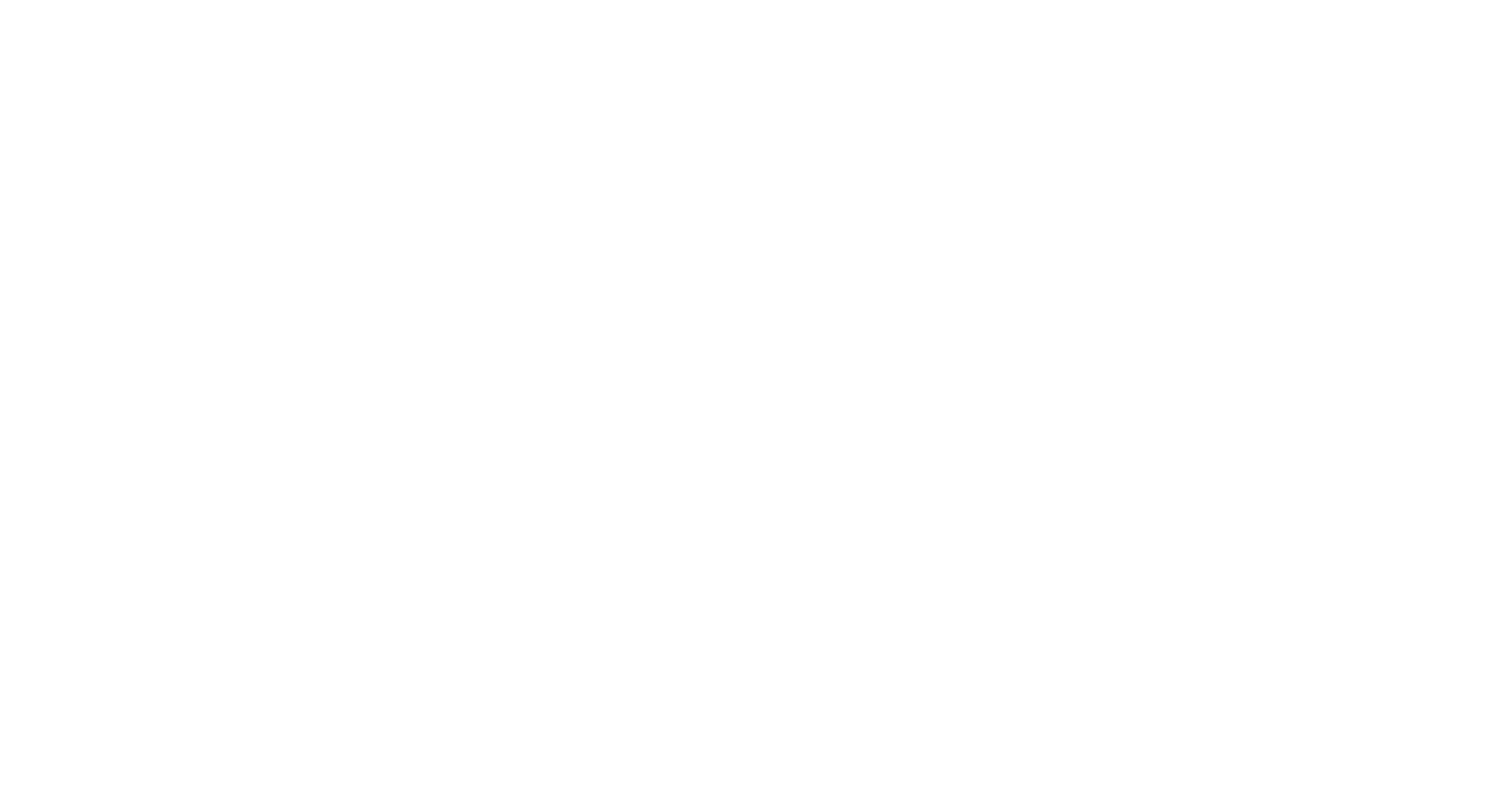 Updated 4T Logo - White PNG